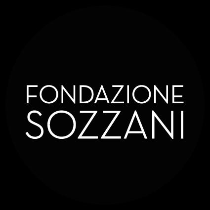 SHOP – Fondazione Sozzani
